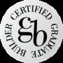 Certified Graduate Builder
