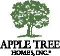 Builders in Lawrence KS - Apple Tree Homes